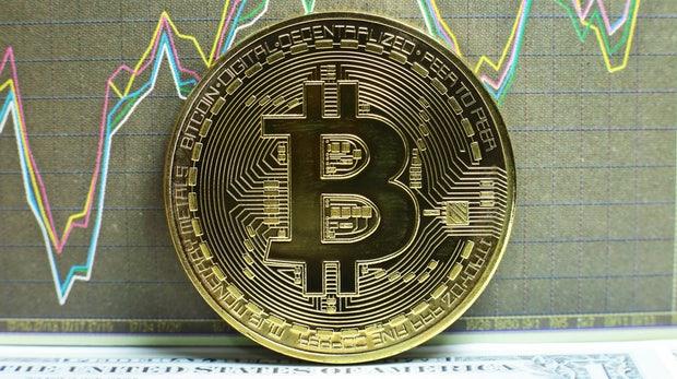 bitcoin-kurs-kurseinbruch-bitcoins