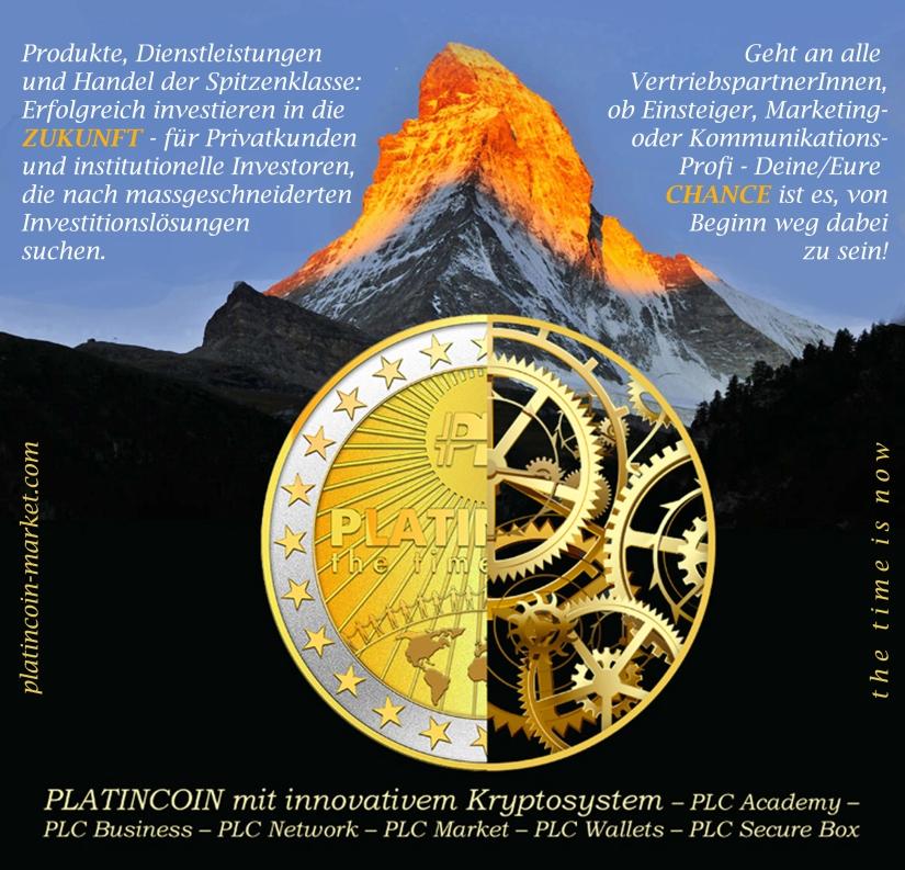 platincoin-2017-event-platincoingmail-com blog txt