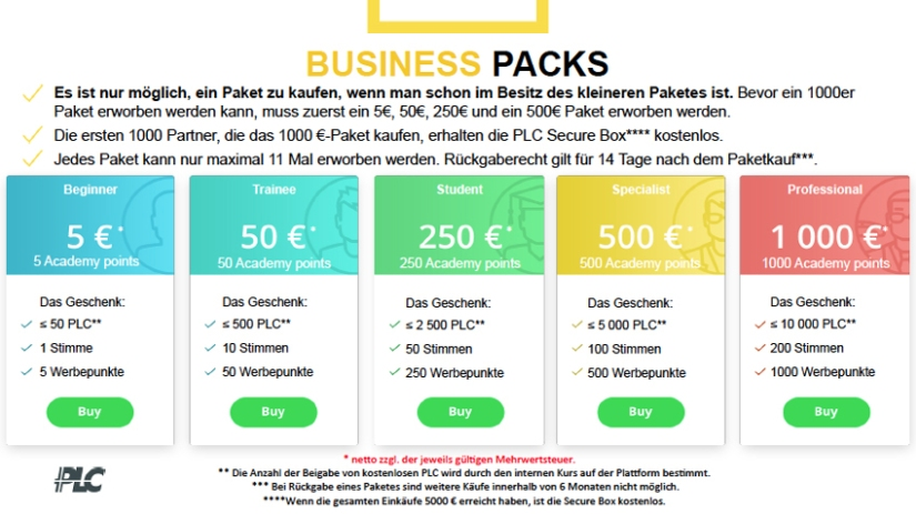 business packs-2017-05