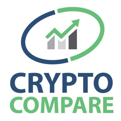 crypto compare logo