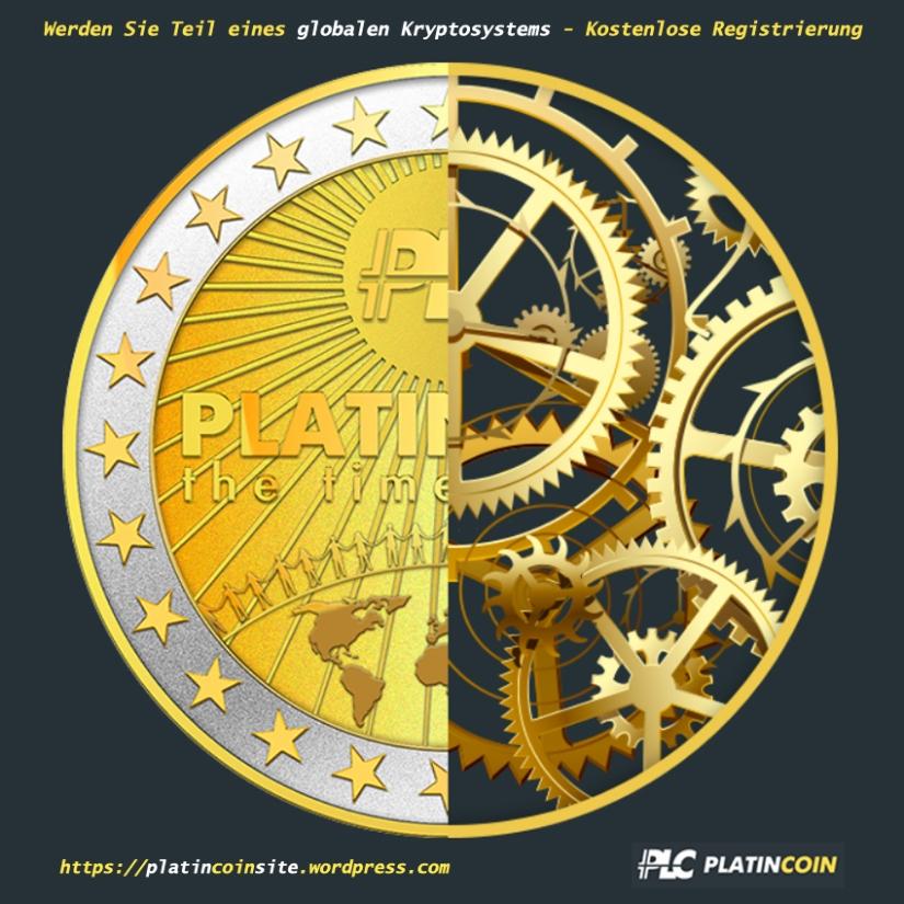 platincoin logo neu 170612 coin netzwerk