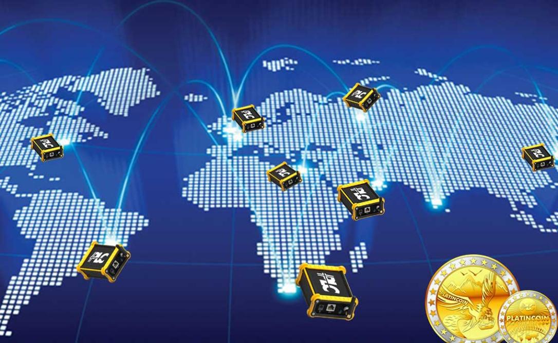 plc group netzwerk