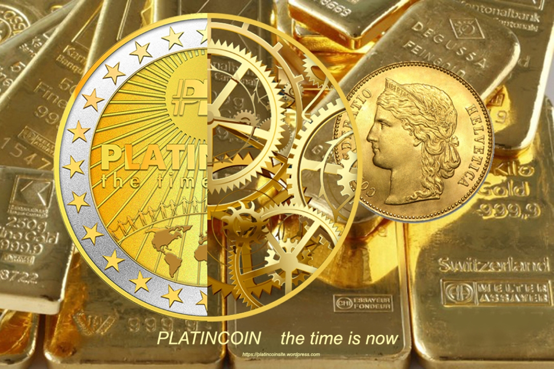 platincoin goldbarren platincoin.wordpress.com
