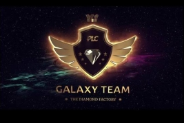 galaxy team logo