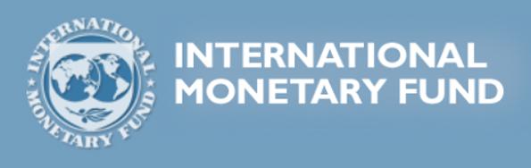 internationale monetary fund