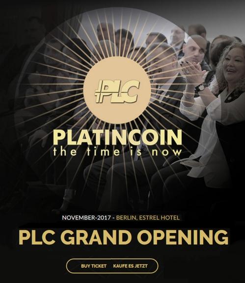 plc grand opening berlin platincoinsite.blog