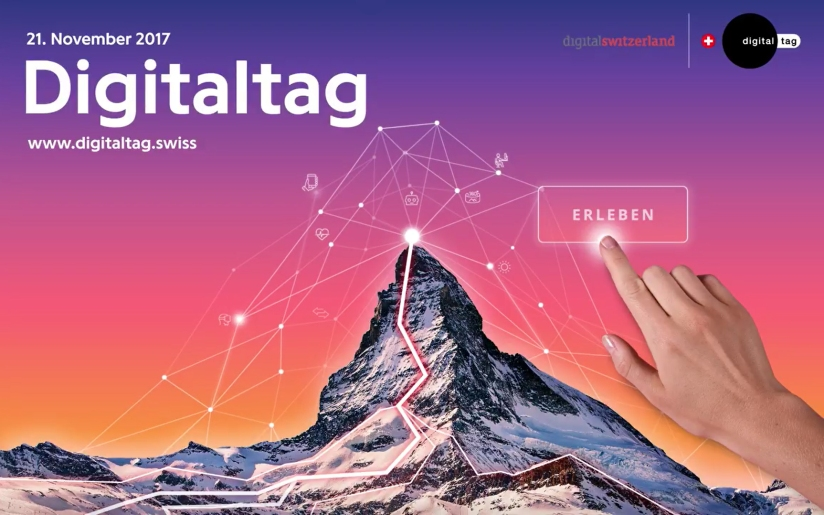 digitaltag.swiss 2017