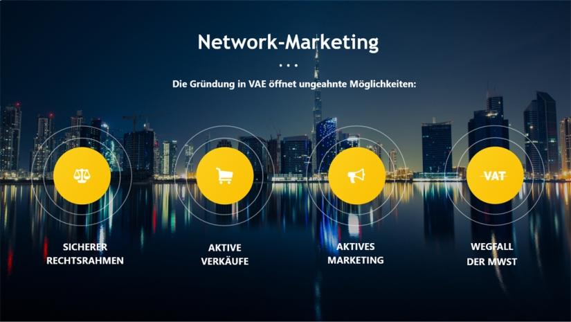 Dubai network-marketing platincoinsite.blog