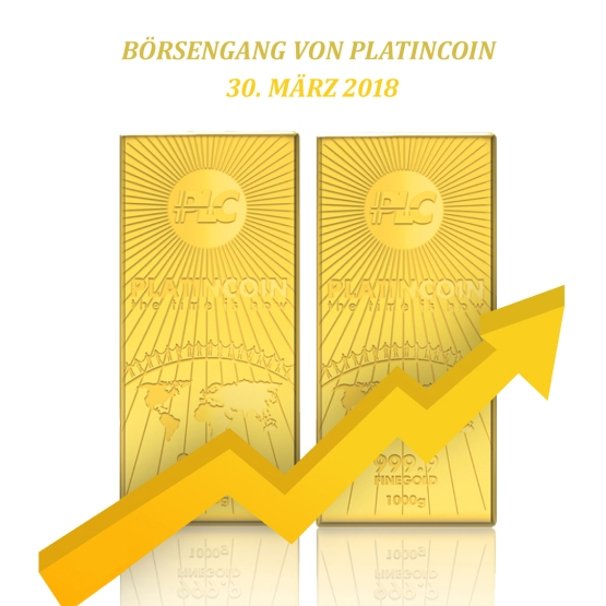 gold platincoinsite.blog
