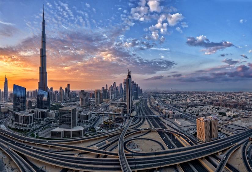 www.skyline-dubai.com