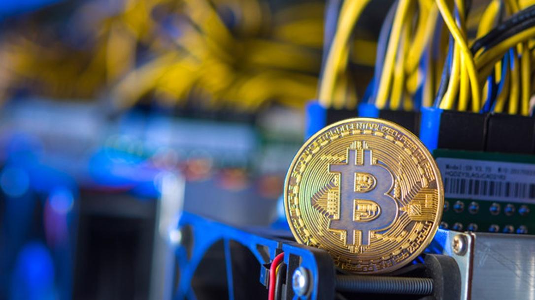bitcoin_s8_SRF.ch