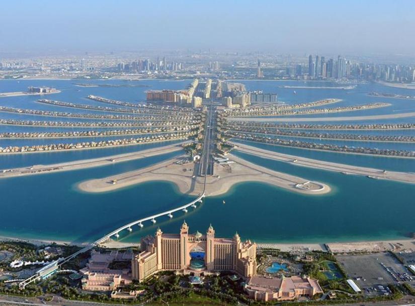 Dubai-City-Tour-13716-platincoinsite.blog