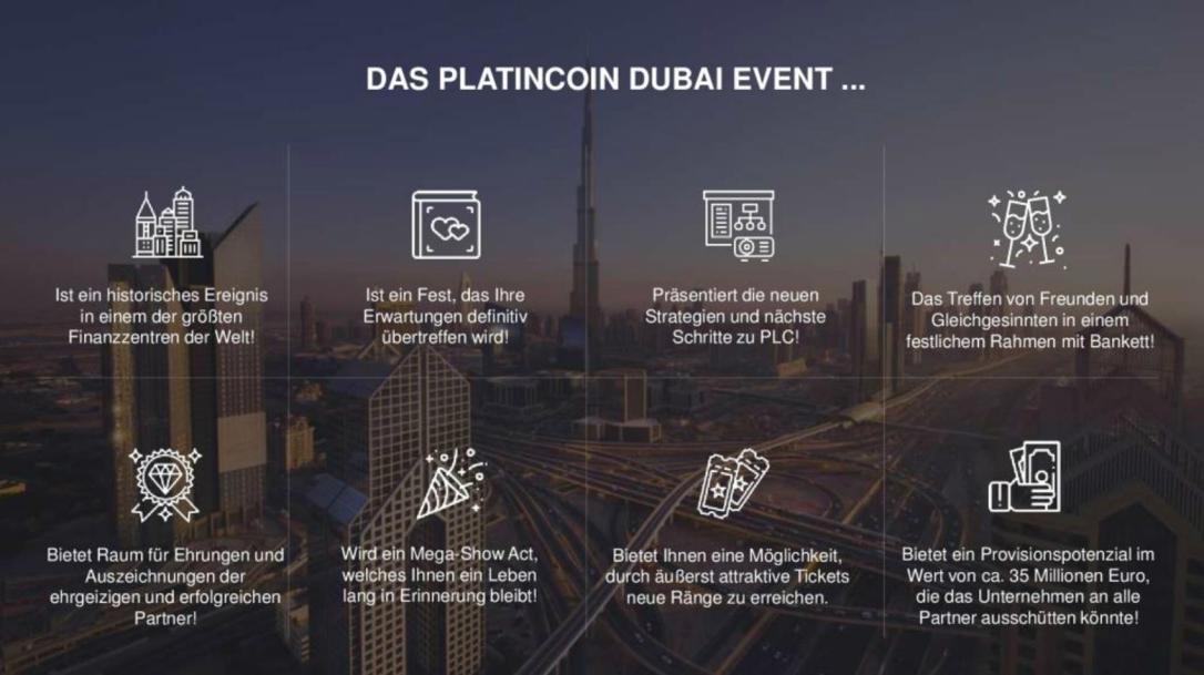 platincoin event dubai 2018 folie 01 platincoinsite.blog