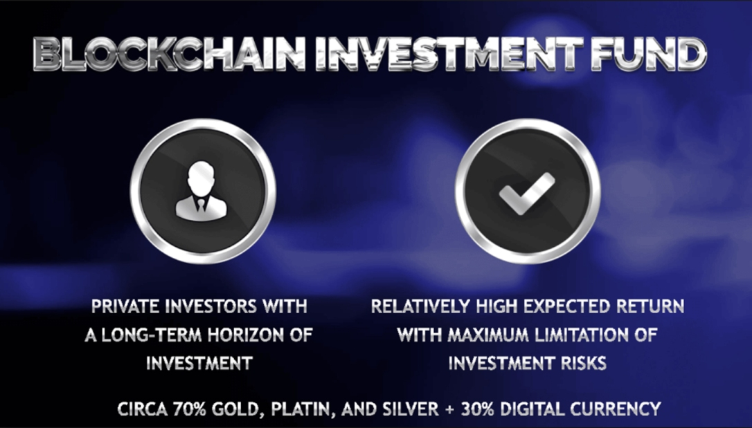 Blockchain-Investment-Fund-platincoinsite.blog