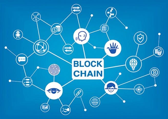 blockchain - was ist blockchain - platincoinsite.blog