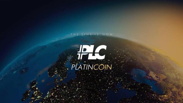 platincoin weltkugel platincoinsite.blog
