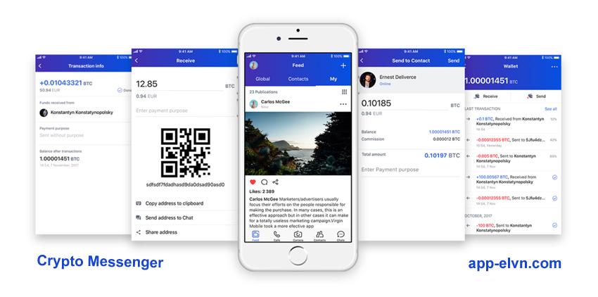 app-elvn-com-platincoinsite-blog