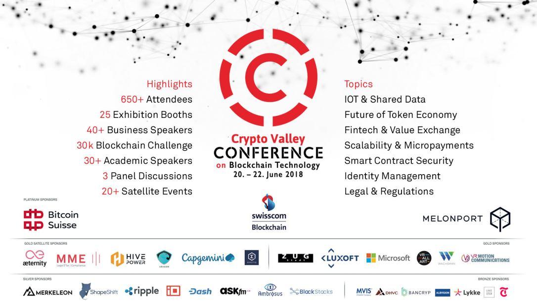 cva-conference-2018-white