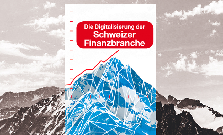 expertepanel_printerest_finanz-ratgeber