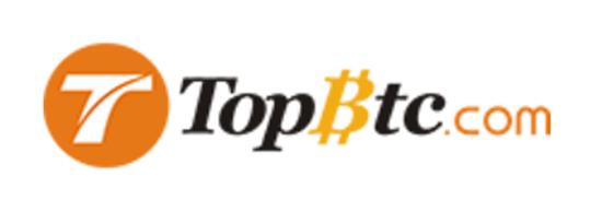 topBtc.com platincoin