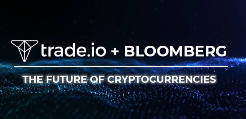 trade.io + bloomberg the future of cryptocurrencies.png