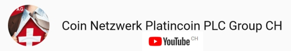 coin netzwerk youtube platincoin plc group ch