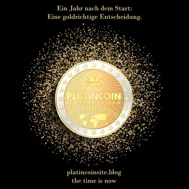 platincoin - platincoinsite