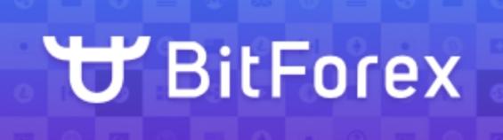 bitforex-logo