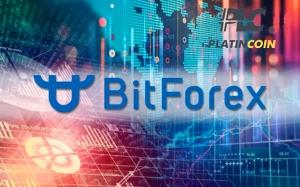 bitforex platincoinsite.blog