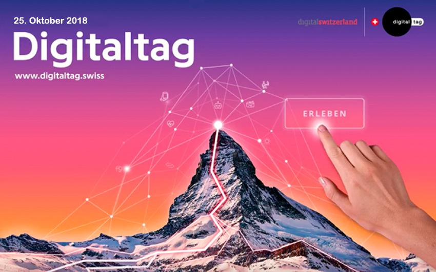 digitaltag-swiss-2018-dat