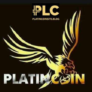 platincoin adler platincoinsite.blog