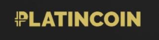 platincoin.site logo