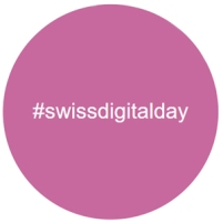 #swissdigitalday