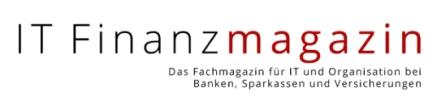 it finanzmagazin logo