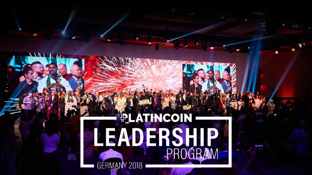 leadership-programm-germany-platincoin-diamonds.com-2018
