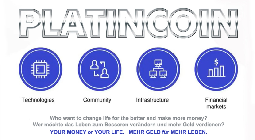 platincoin präsentation neu platincoinsite.blog