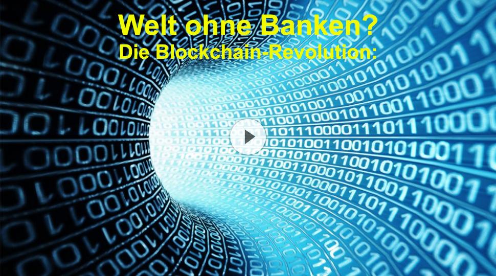 welt ohne banken - die blockchain-revolution - platincoinsite.blog