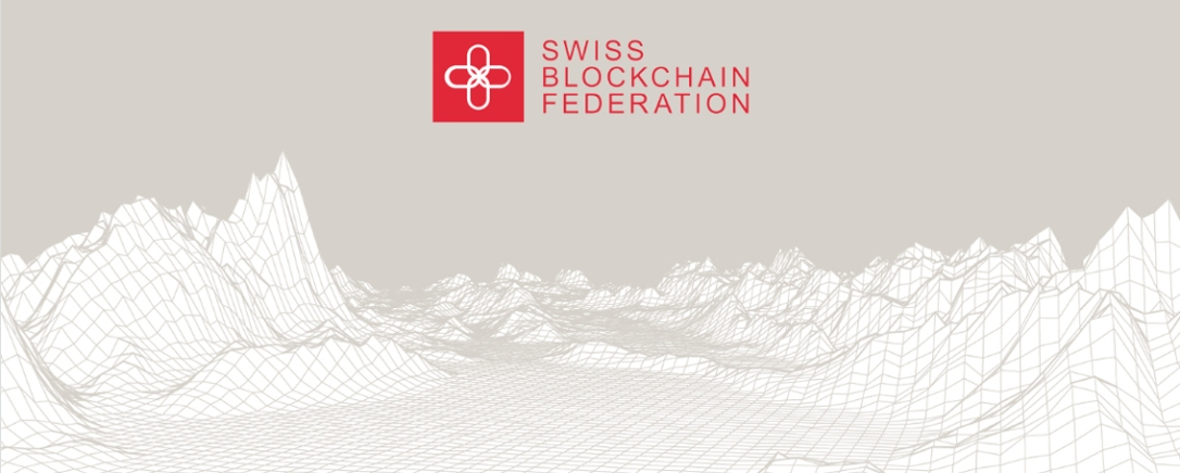blockchainfederation.ch