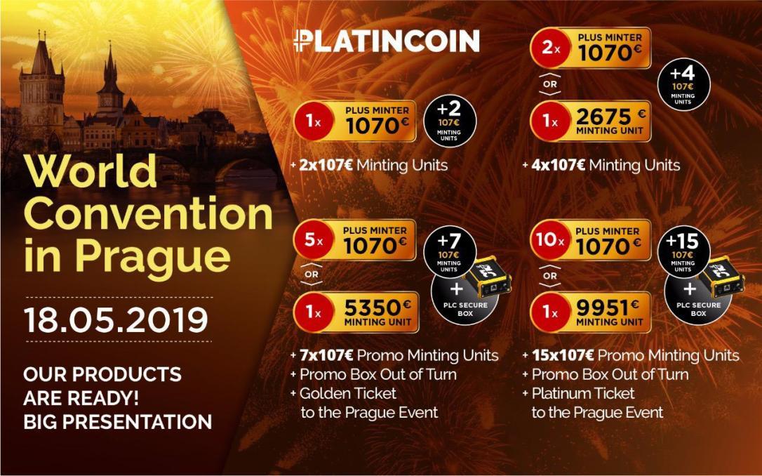plc prag platincoinsite.blog