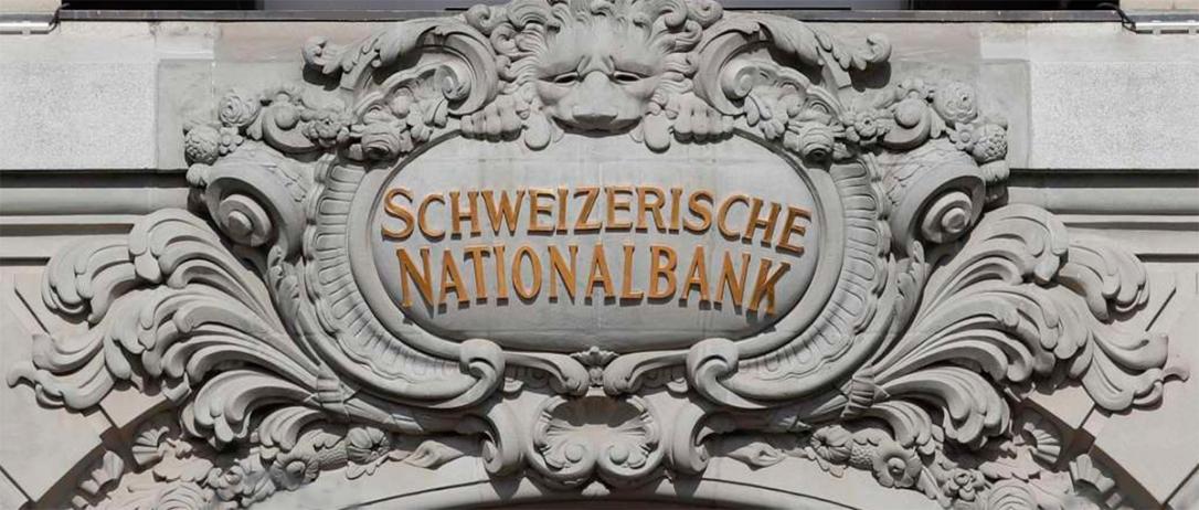 schweizer nationalbank snb platincoinsite.com