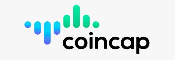 coincap-logo-platincoinsite.blog.jpg