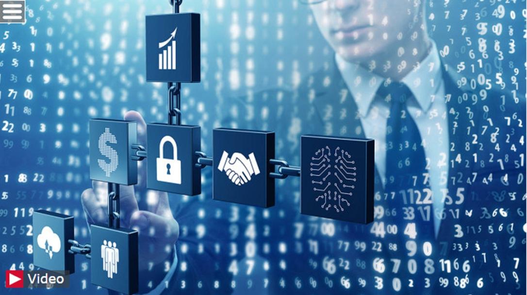 die blockchain-revolution 3sat.de - platincoinsite.blog