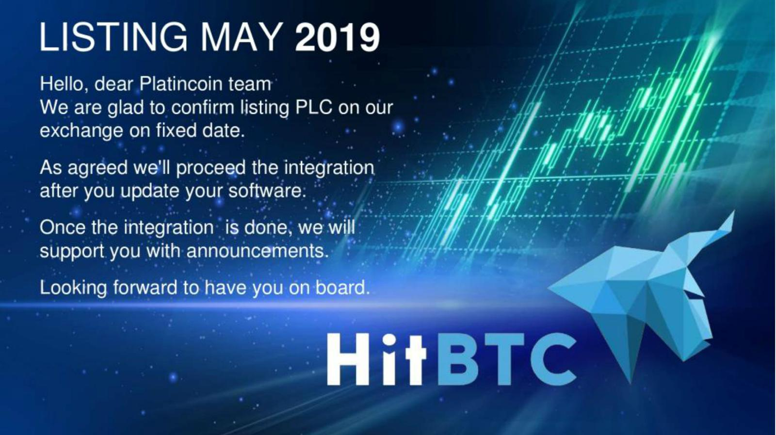 hitbtc platincoinsite.blog