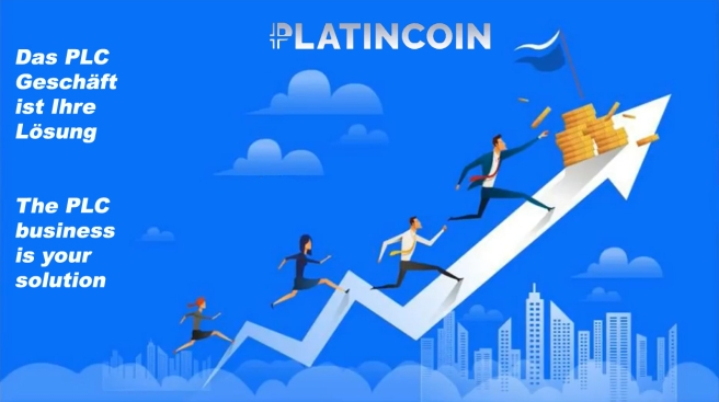 businessplan plc platincoinsite.blog 0119