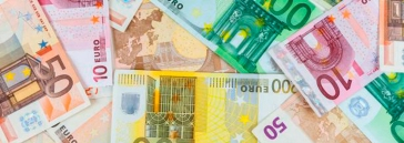 währungsreform 2019