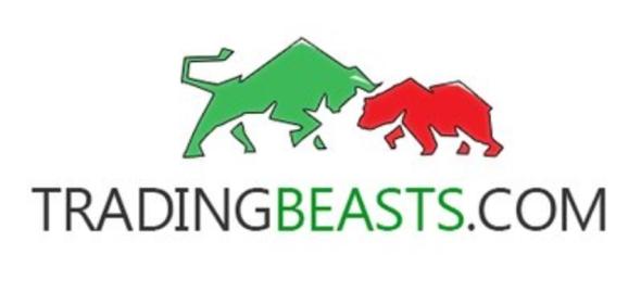 tradingBeasts.com - platincoinsite.blog