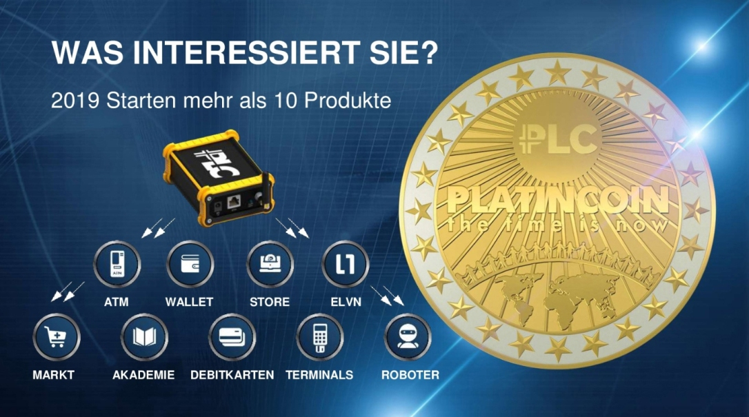 was interessiert sie platincoinsite.blog