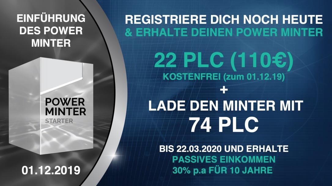 platincoinsite (DE) deutsch