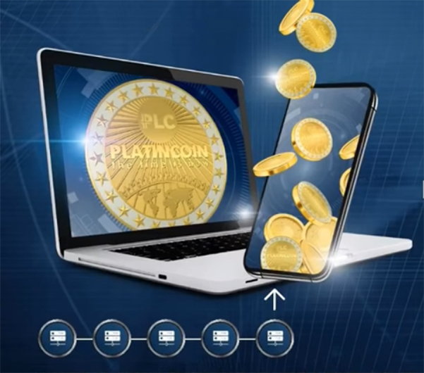 platincoinsite.blog OFFICE BANK CLIENTS 01
