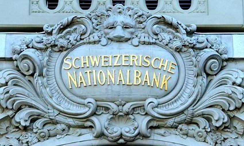 schweizerische nationalbank snb finews.ch